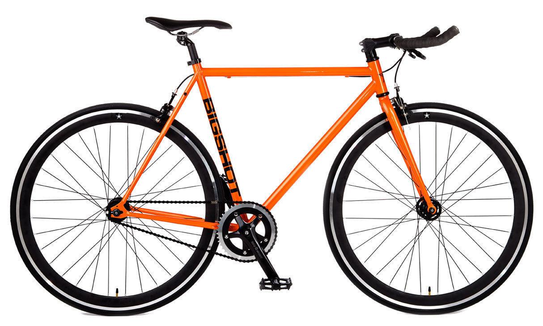 Best Fixed Gear Bikes Ebay