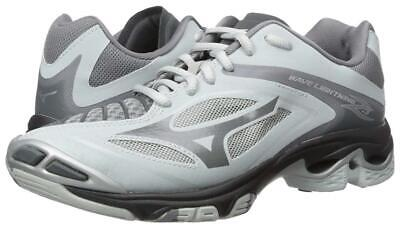 New Women's Mizuno Wave Lightning Z3 Volleyball Shoes Size 6-12