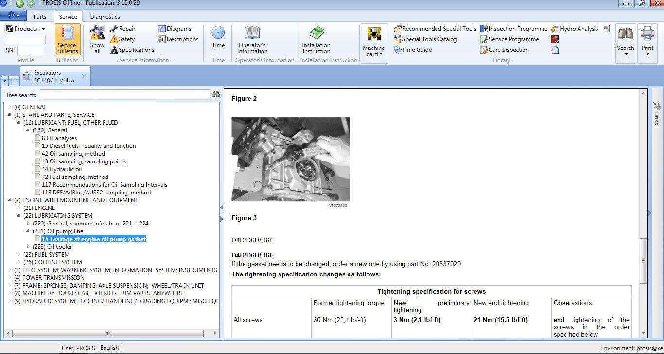 [Image: VOLVO-PROSIS-Offline-Parts-Repair-012018-_57.jpg]