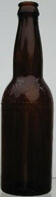 1900's~Pt Beer~The Smith Brewing Co~Youngstown, OH