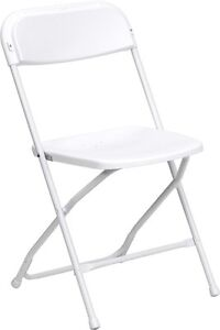 100-PACK-STACKABLE-PLASTIC-FOLDING-CHAIRS-WHITE-COLOR