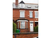 31 Ladybarn Lane (8 Bed in Fallowfield) 2 rooms vacant
