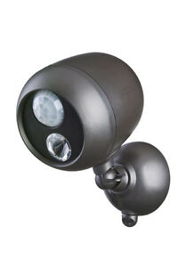 Mr-Beams-MB360-Outdoor-LED-Spotlight-Motion-Sensing-Battery-Power