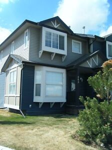203-2066 Luxstone Blvd Airdrie, Available Now Rent to Own!