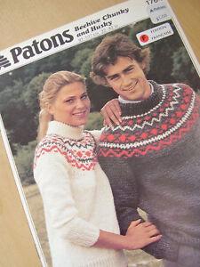 tout sur le tricot..