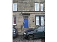 7 1F1 Westfield Street, Edinburgh, EH11 2QT