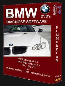 BMW Diagnostics Software Winnellie Darwin City Preview