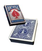Bicycle Playing Cards Gaff