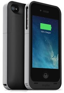 Mophie Iphone  4/4S  Charging Case
