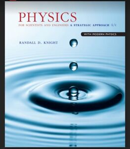 UOIT FIRST YEAR ENGINEERING TEXTBOOKS