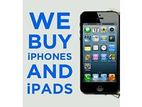 Sell your ipads and iphone for good price