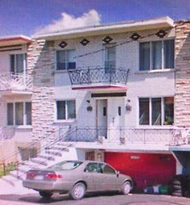 ALL RENTED DUPLEX. GOOD INVESTMENT! MLS.  16732751