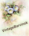 VintageBarvinok