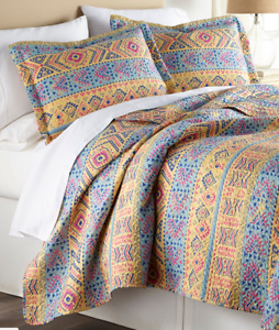 NEW King size quilt/coveret