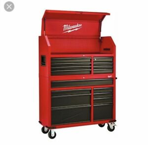 IN NEED OF A TOOL BOX