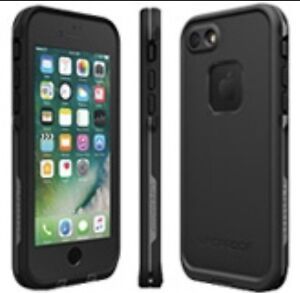 FRÉ Lifeproof case - iPhone 7