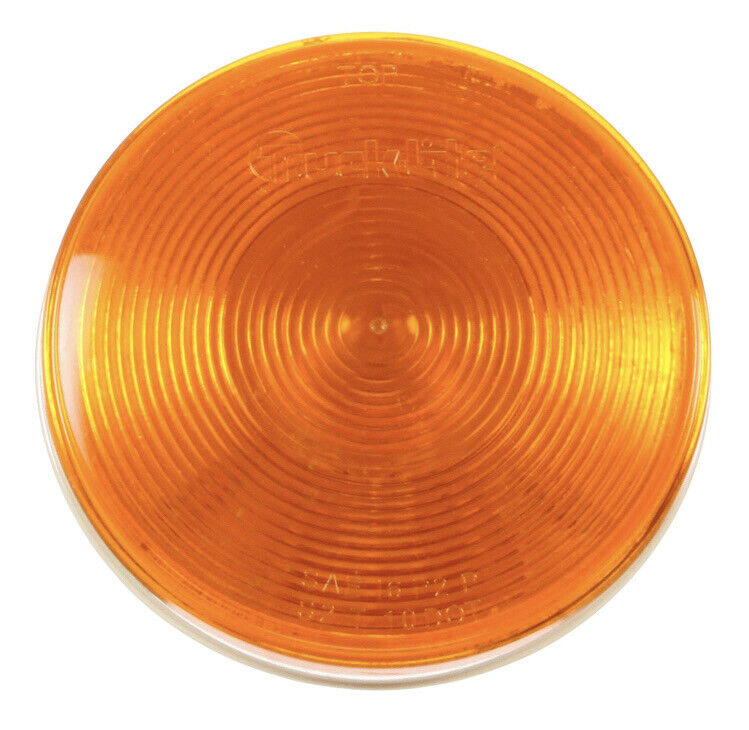 Truck-Lite 40282Y Stop/Turn/Tail Lamp