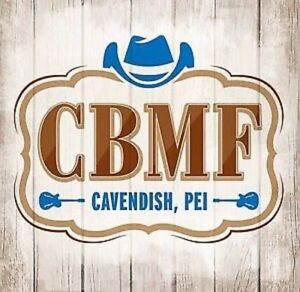 Looking for :  4 day vip cbmf ticket or tickets