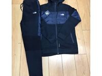 Men's The North Face Tracksuits
