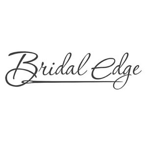 Bridal Edge Warwick Southern Downs Preview