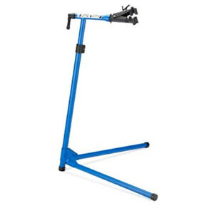 Park Tool Home Mechanic Repair Stand. (PCS 9) Model. Brand New.