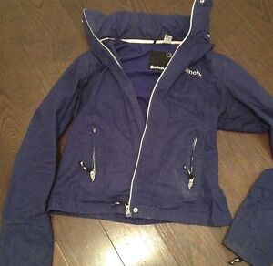 BARELY WORN CLOTHES FOR SALE