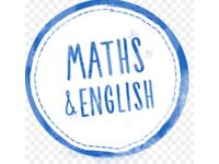 End of KS1 maths, reading and writing tuition- SATS preparation.
