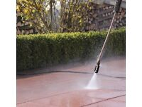 *JET WASH**VERY CHEAP PRICES** and GARDENING SERVICES **