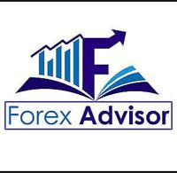 Forex Trading | Training+Trading Software $550 (Licence forever)