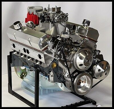 355 engine for sale only 3 left at 65 used chevy turn key sbc 350 355 stage 10 crate motor engine roller cam more pictures ebay malvernweather Image collections