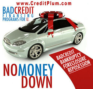 Auto Loan Approval Today! Quick Response