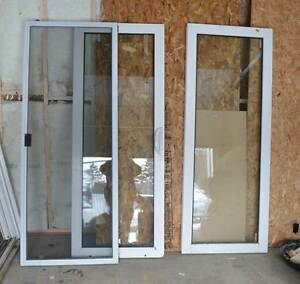 5ft patio door