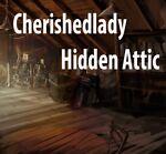 cherishedlady46