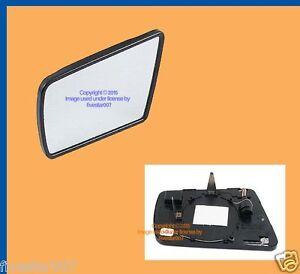 Auto Dimming Side Mirror Ebay