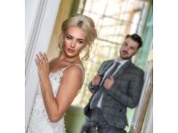 Professional Wedding Photo & Video Services