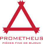 Prometheus Jewellery