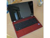 Laptop HP Pavilion 15-e021sa, Intel Core i3, 8GB RAM 1TB HD, Windows 10