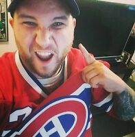 New to Hamilton - Looking to make friends