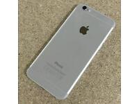 Apple iphone 6 16gb ee network