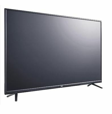 "RCA LED50E45RH 50"" 1080P 60Hz LED HD TV HDMI TV Tuner"