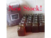 Pure Raw Yemeni Sidr Honey 🍯 Ramadhan Offer..!
