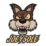 joeysole