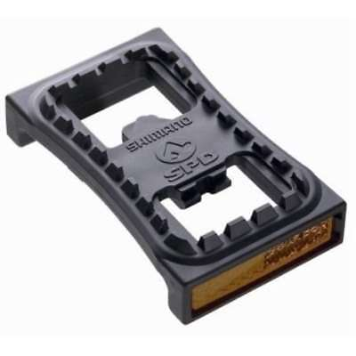 Shimano Reflector Pedal PD22 970959/540/520 41R98070 COMPONENTES PEDALES