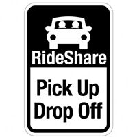 Rideshare from London to Kitchener 23 Feb