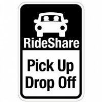 Rideshare from Kitchener to London on 23 Feb