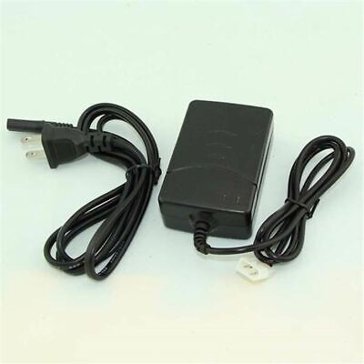 Trimble Tsce Range Tds Battery Charger Ac Dc Power Adapter 15v 4a