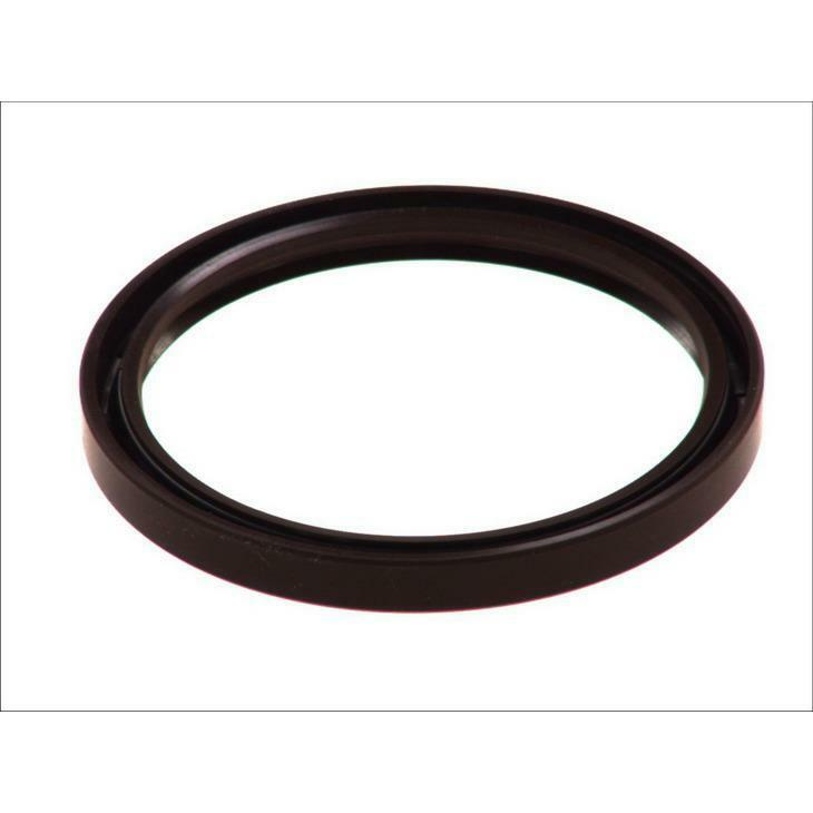 SHAFT SEAL , CRANKSHAFT ELRING EL457130