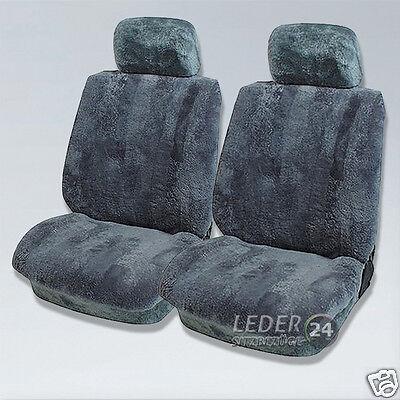 Mercedes G Klasse  W461 /& W463Maß Schonbezüge Sitzbezüge 1+1 Kunstleder D104