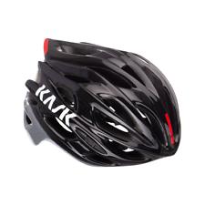 Road Kask Mojito X K-CHE00053-309 Helmets Men's MTB XC