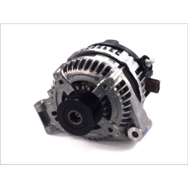 Lichtmaschine, Generator DENSO DAN988